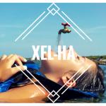 Xel-Há, l'aquarium naturel le plus grand du monde