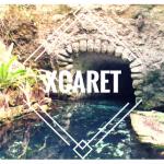 Parque Xcaret, concentrado de cultura y tradiciones