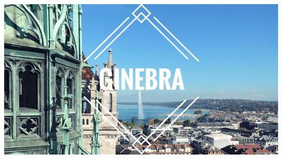 Ginebra-portada