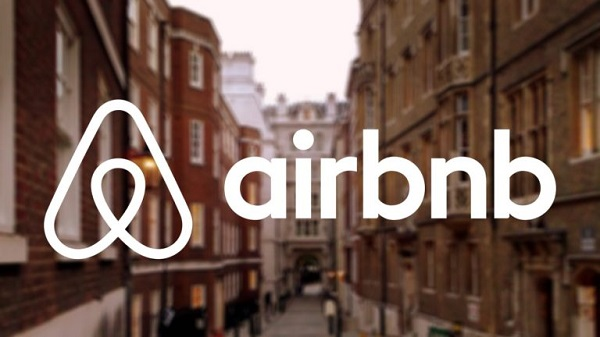 applications airbnb