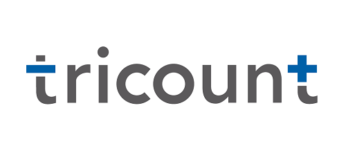 aplicaciones tricount