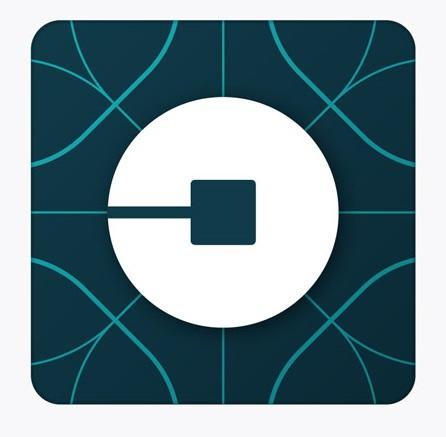 aplicacion uber