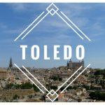 Toledo en 1 día, una escapada desde Madrid