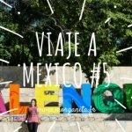 Viaje a México #5 Parada en el estado de Chiapas, un estado asombroso