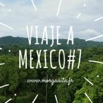 Viaje a México #7 Yaxchilán y Bonampak, adéntrate en la selva Lacandona