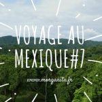 Voyage au Mexique #7 Yaxchilán et Bonampak, au cœur de la jungle Lacandone