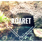Xcaret, un concentré de culture et traditions