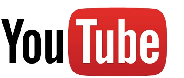aplicaciones youtube