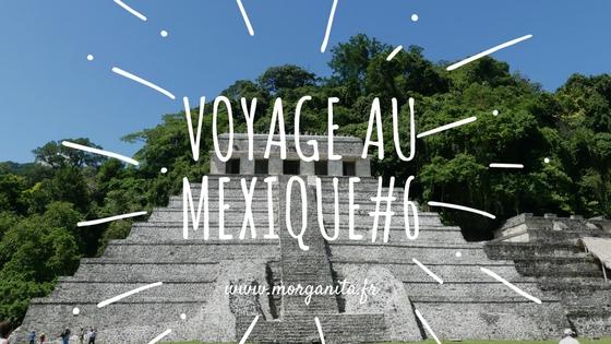 voyage palenque