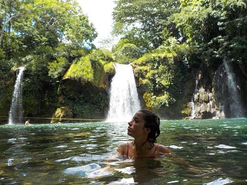 wejlib ha palenque cascades